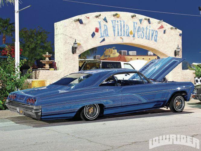 LOWRIDER lowriders custom auto car cars vehicle vehicles automobile automobiles g wallpaper