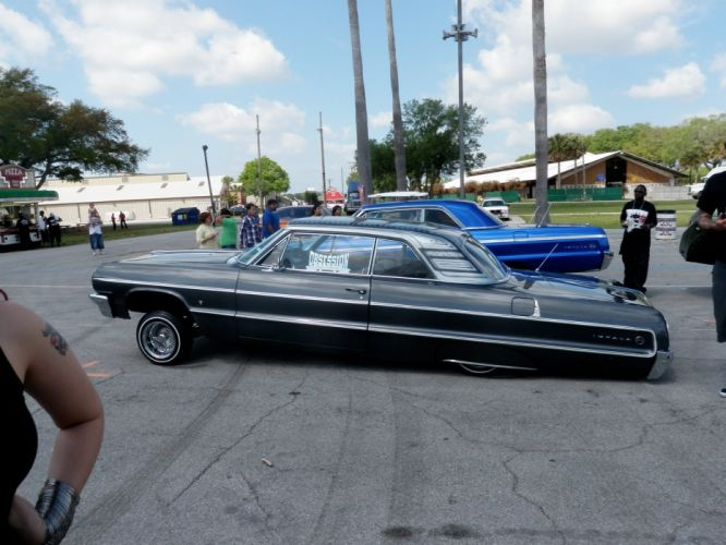 LOWRIDER lowriders custom auto car cars vehicle vehicles automobile automobiles q_JPG wallpaper