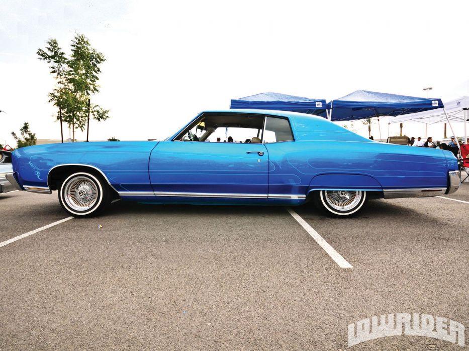 LOWRIDER lowriders custom auto car cars vehicle vehicles automobile automobiles     y wallpaper