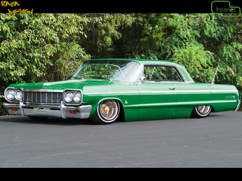 LOWRIDER lowriders custom auto car cars vehicle vehicles automobile automobiles    f wallpaper