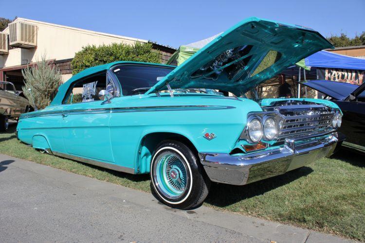 LOWRIDER lowriders custom auto car cars vehicle vehicles automobile automobiles y_JPG wallpaper