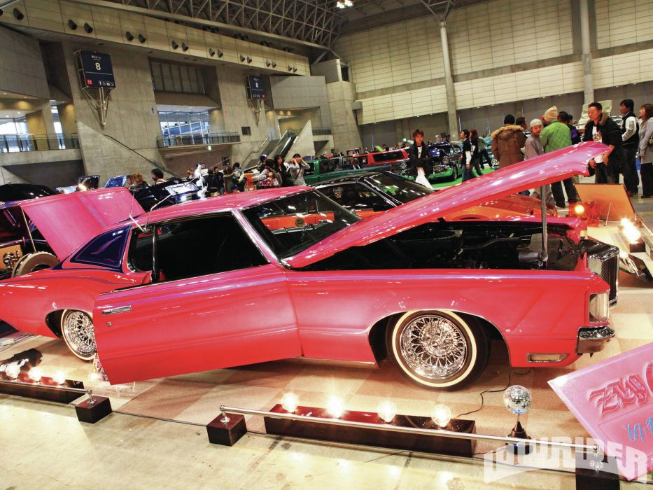 LOWRIDER lowriders custom auto car cars vehicle vehicles automobile automobiles d wallpaper