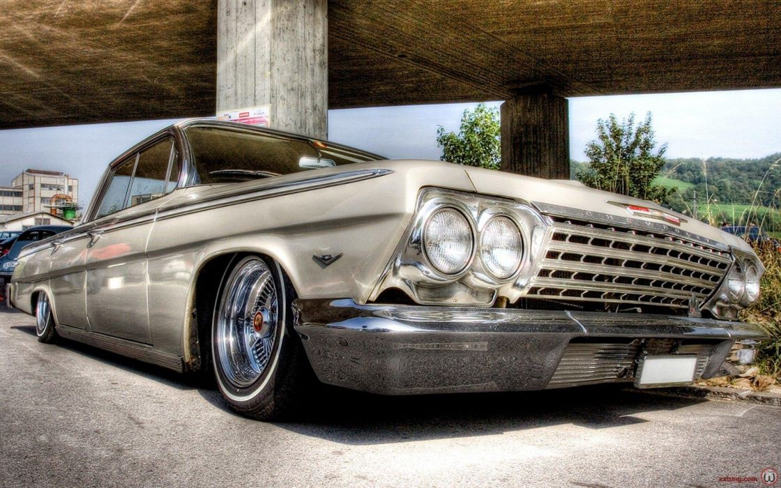 LOWRIDER lowriders custom auto car cars vehicle vehicles automobile automobiles hdr wallpaper