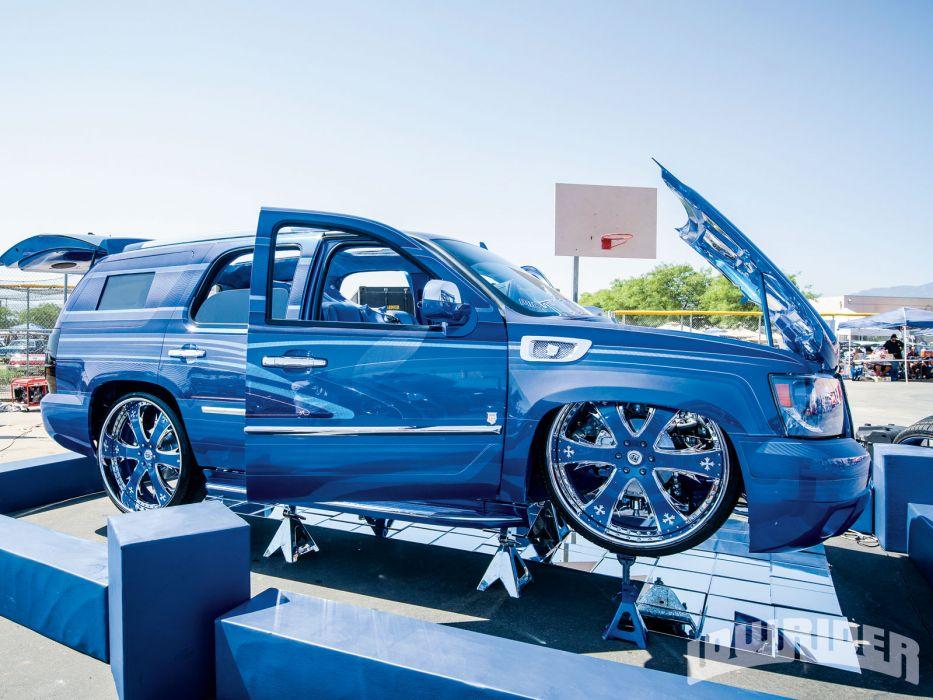LOWRIDER lowriders custom auto car cars vehicle vehicles automobile automobiles truck trucks wallpaper