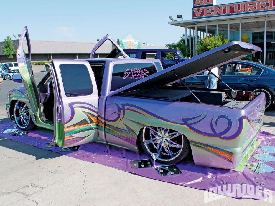 LOWRIDER lowriders custom auto vehicle vehicles automobile automobiles truck trucks      e wallpaper