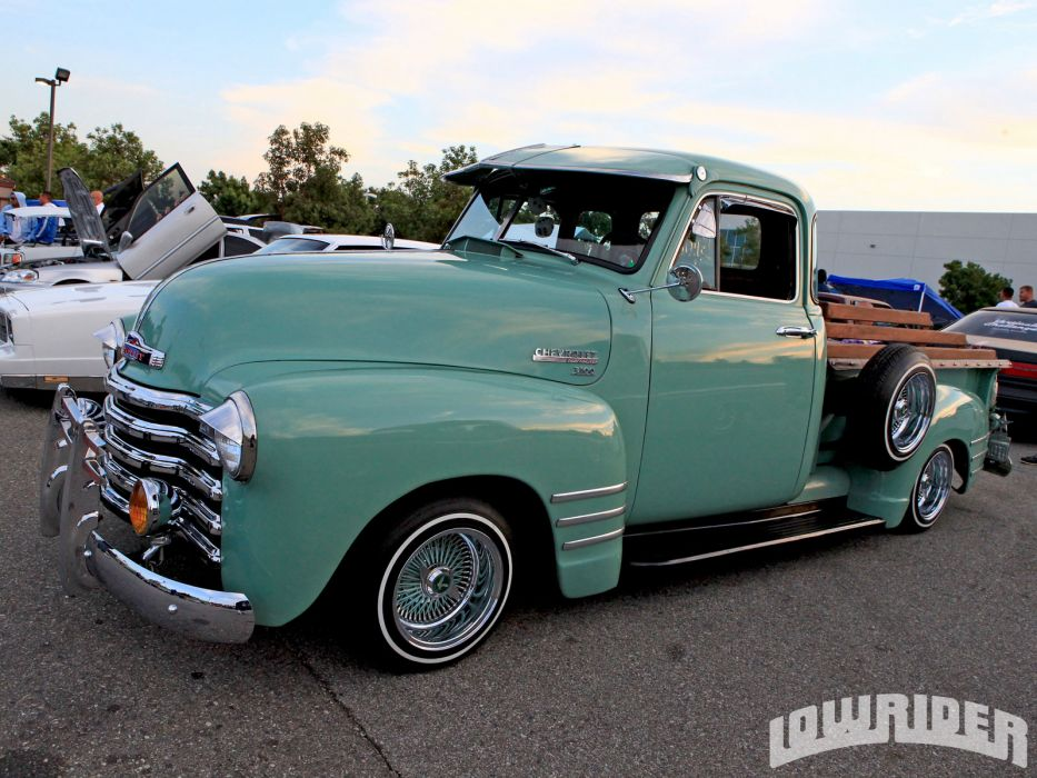LOWRIDER lowriders custom auto vehicle vehicles automobile automobiles truck trucks    w wallpaper