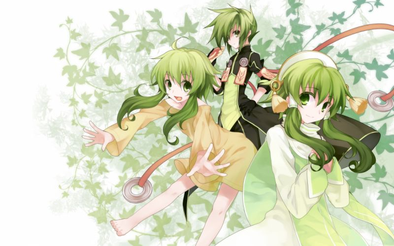 florian green ion sync tales of the abyss wallpaper