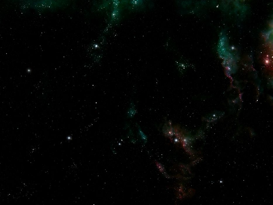 space stars star wallpaper