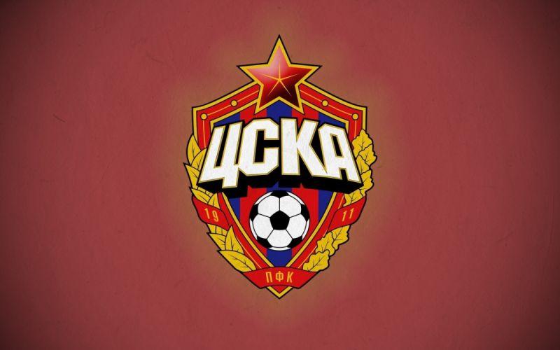 soccer football wallpaper