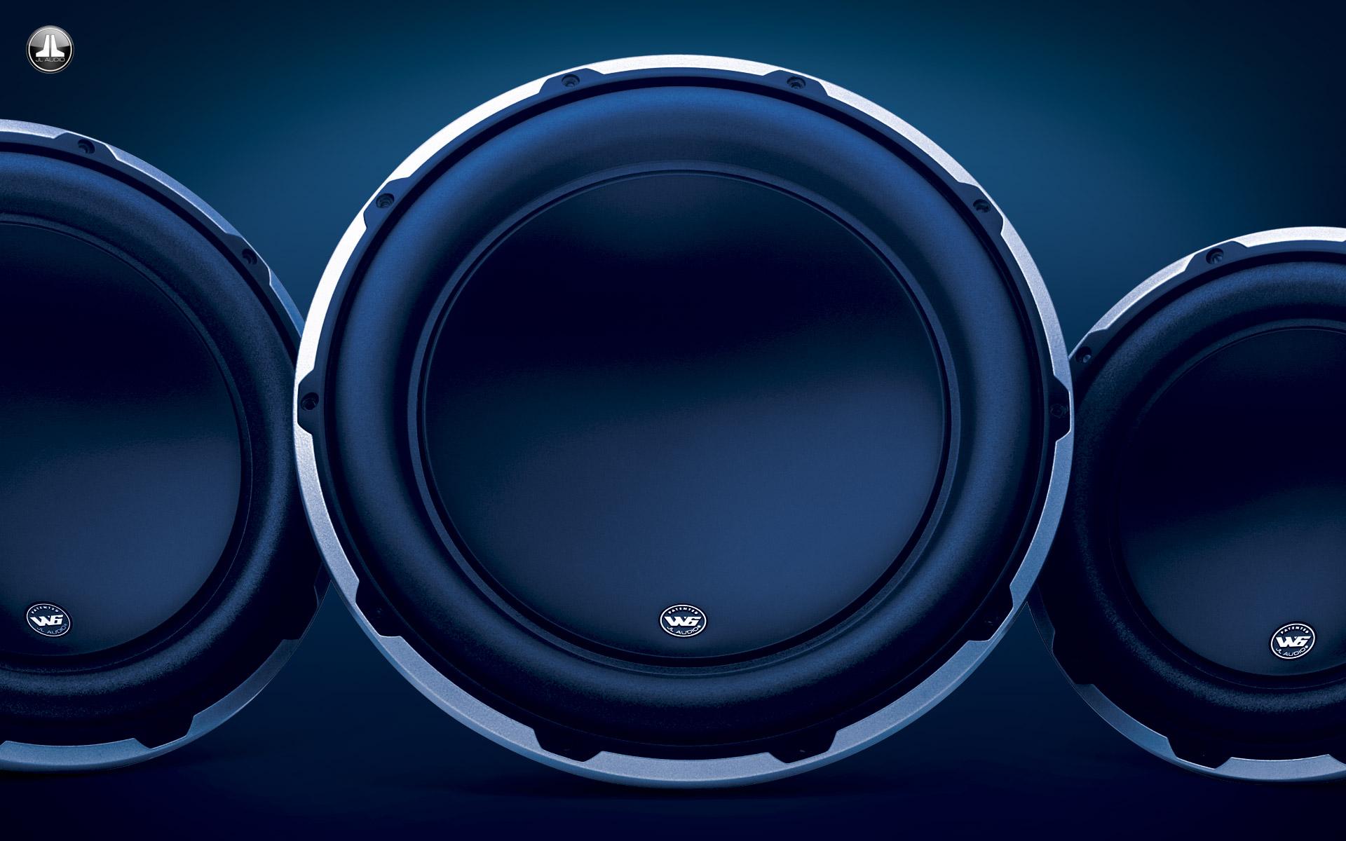 Speakers wallpaper | 1920x1200 | 78202 | WallpaperUP