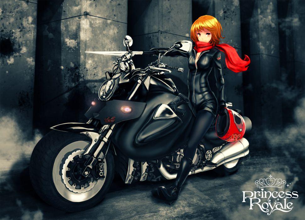 boots infinote motorcycle princess royale tagme wallpaper