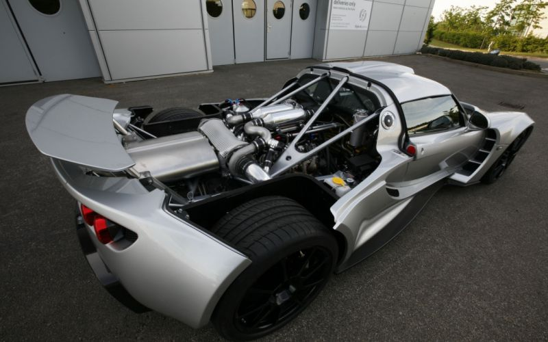 cars lotus exige engines engine supercar wallpaper
