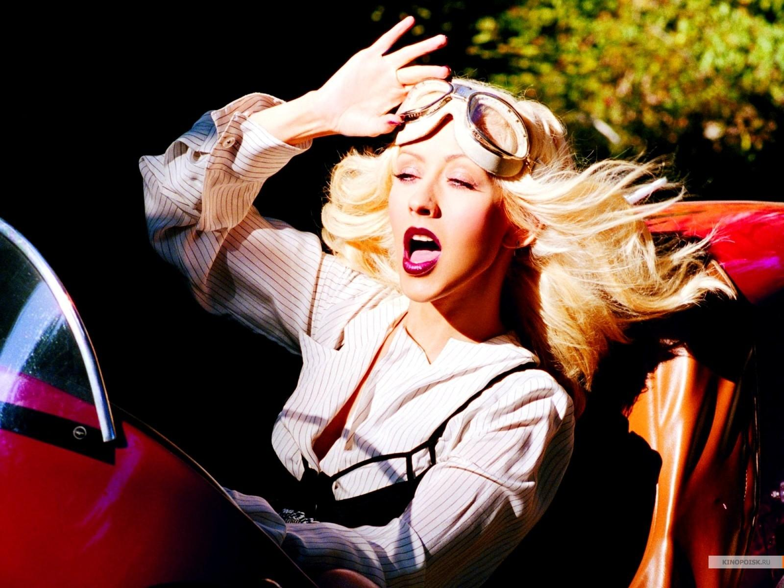 Related Pictures christina aguilera dynamite dedicated to yen flickr ...