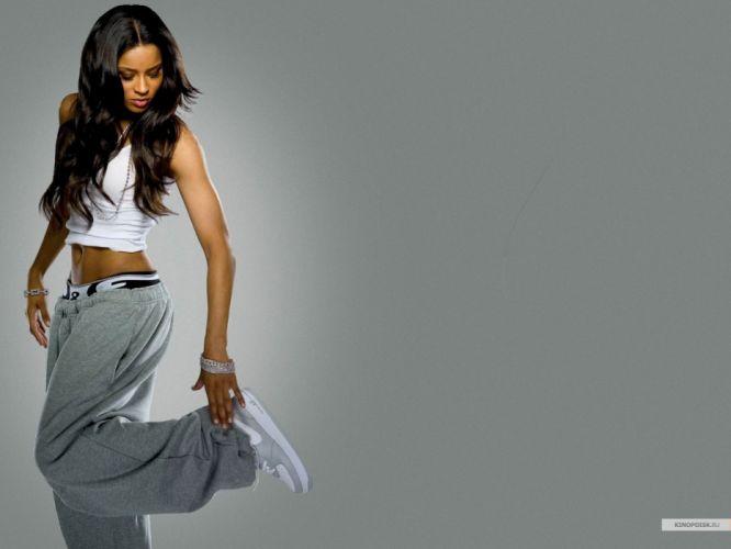 Ciara Music Celebrities Girls e wallpaper