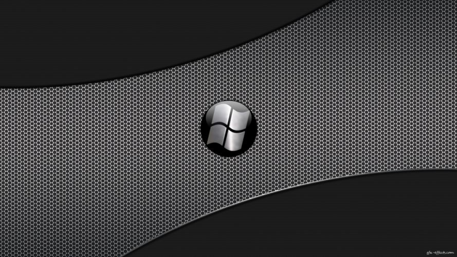 computer windows wallpaper