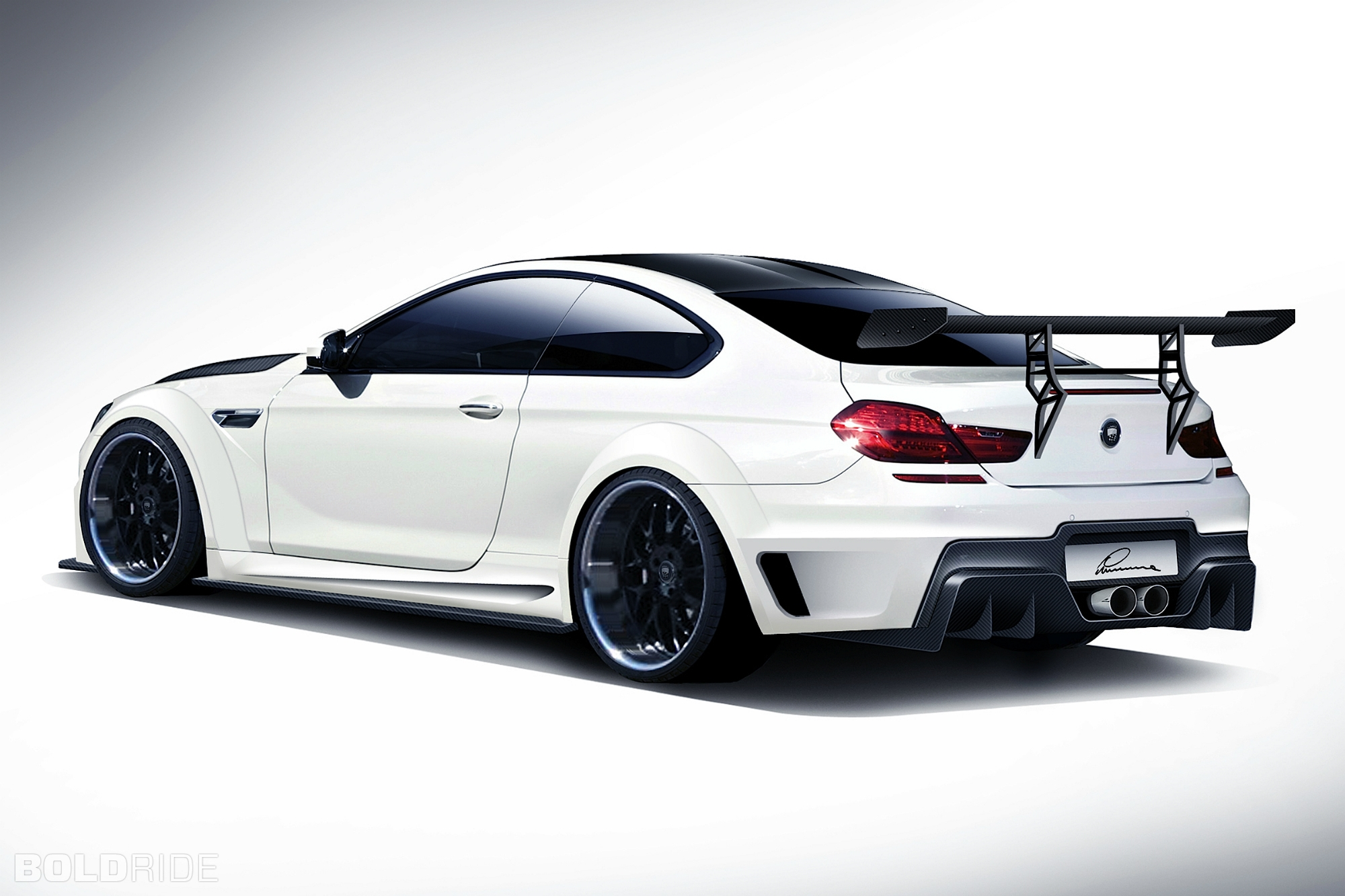 lumma 2012 design bmw m6 tuning e wallpaper 2000x1333. Black Bedroom Furniture Sets. Home Design Ideas