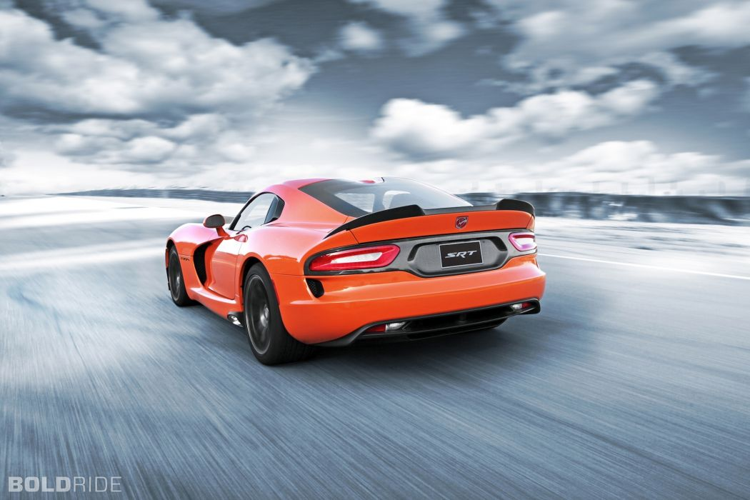 2014 SRT Viper TA supercar supercars      a wallpaper
