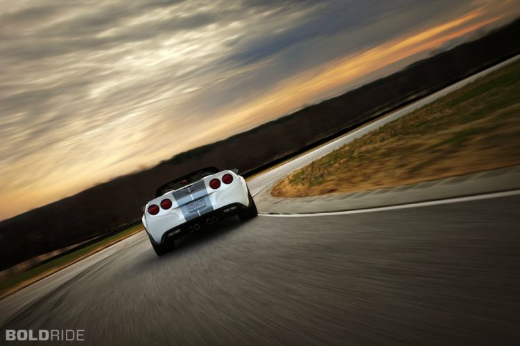 2013 Chevrolet Corvette 427 Convertible supercar supercars muscle e wallpaper
