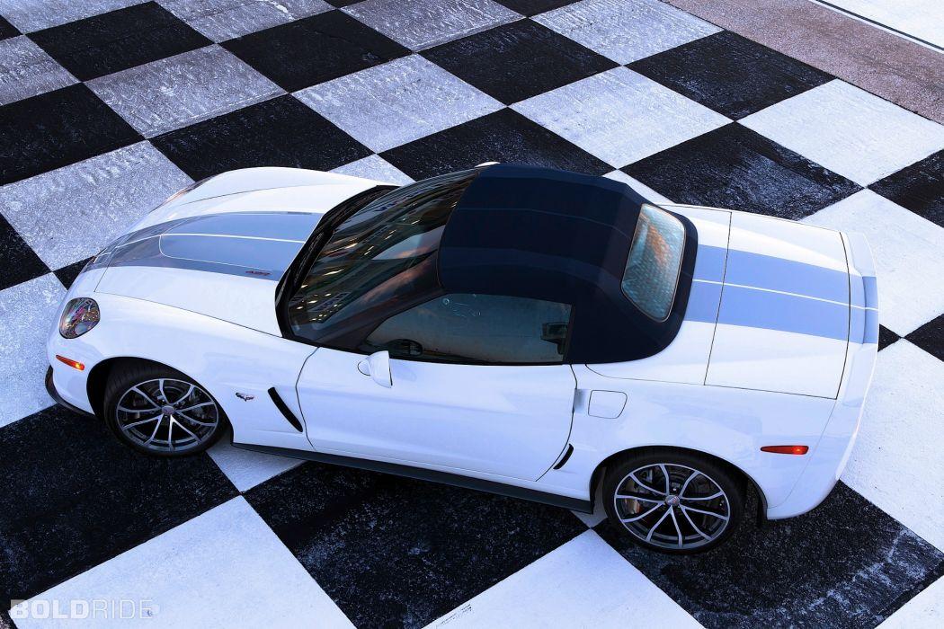2013 Chevrolet Corvette 427 Convertible supercar supercars muscle     y wallpaper