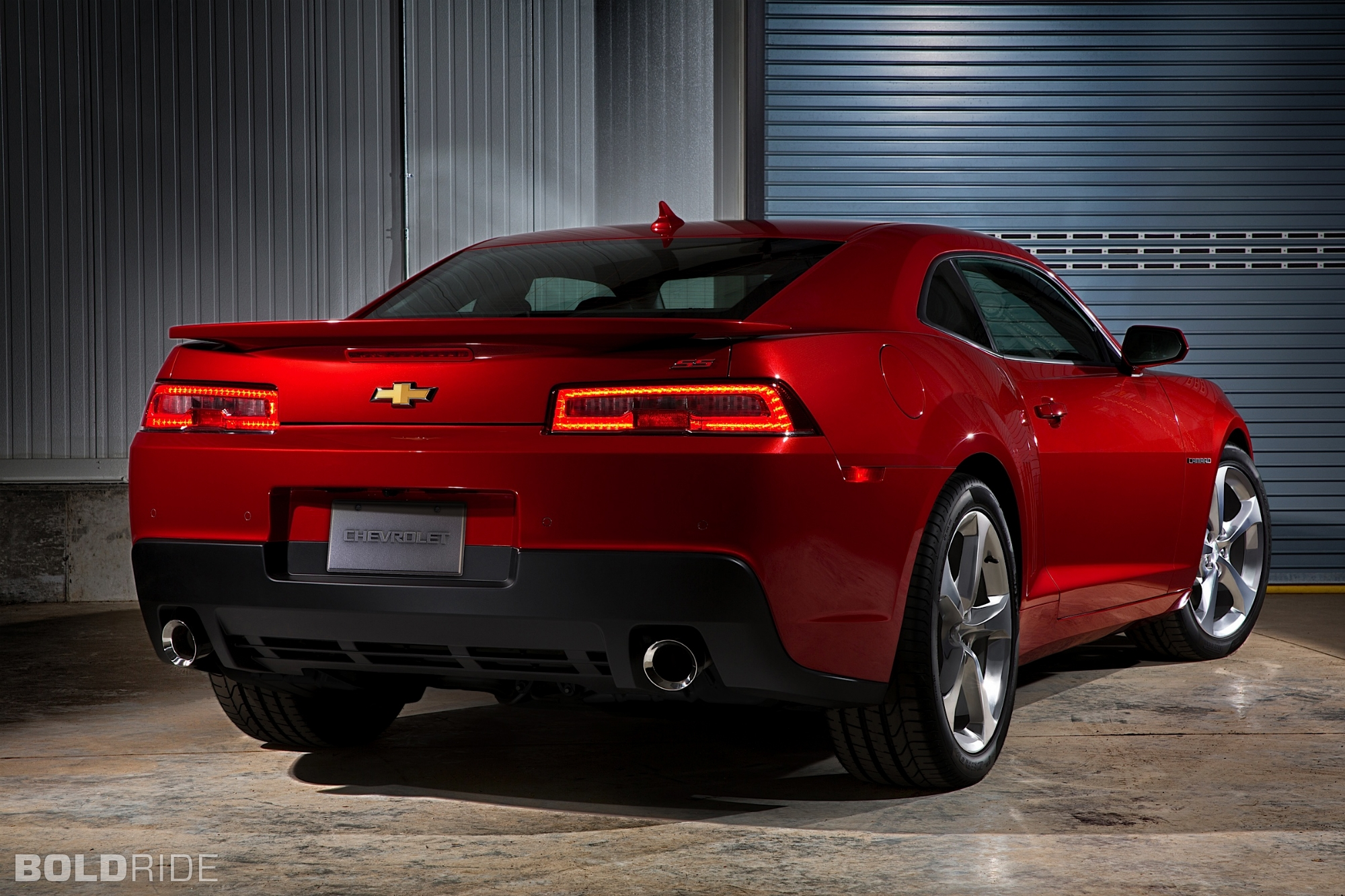 2014 Chevrolet Camaro SS muscle cars car t wallpaper | 2000x1333 ...