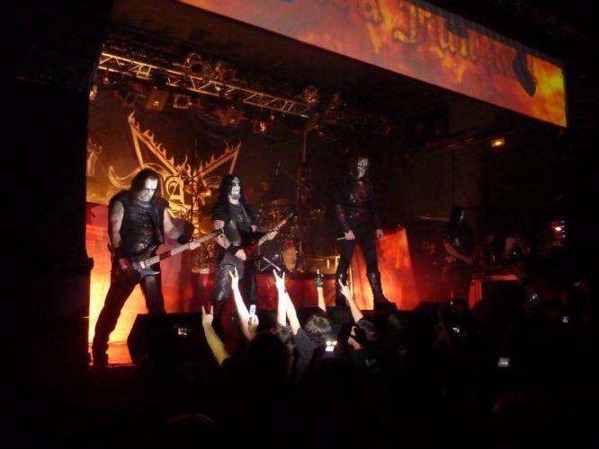 DARK FUNERAL black metal heavy hard rock band bands group groups concert concerts a_JPG wallpaper