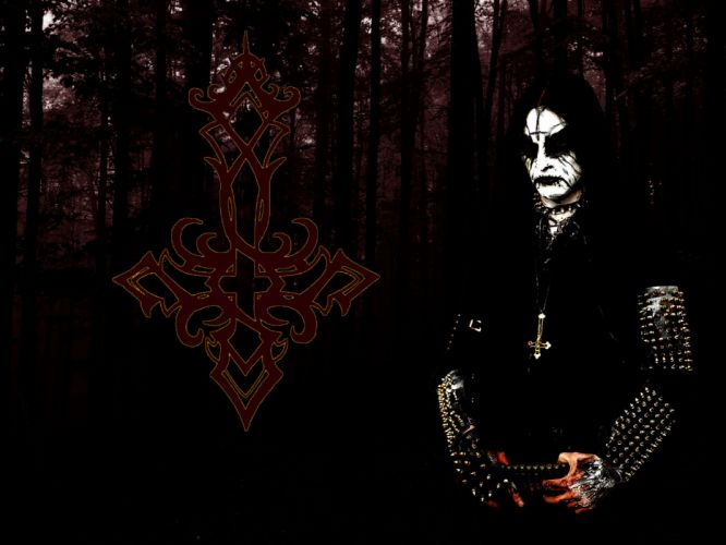 GORGOROTH black metal heavy hard rock band bands groups group f wallpaper