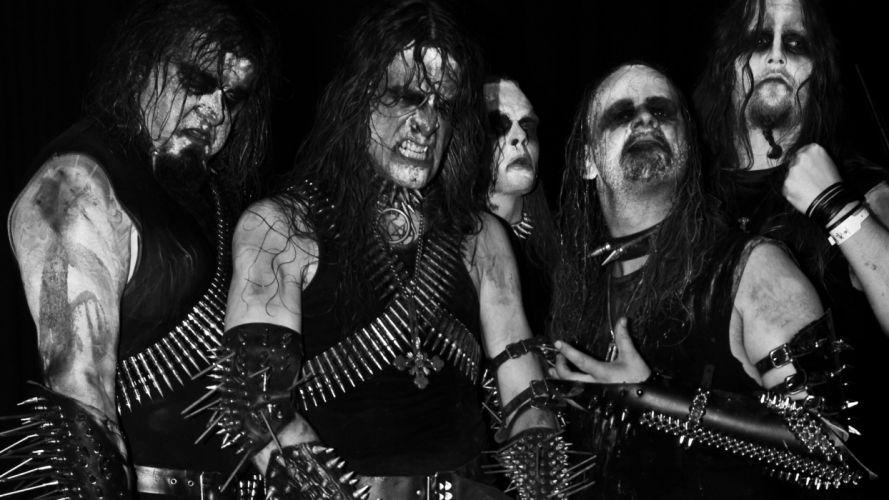 GORGOROTH black metal heavy hard rock band bands groups group q wallpaper