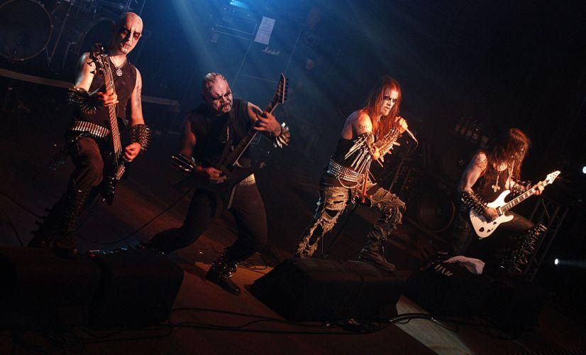 GORGOROTH black metal heavy hard rock band bands groups group concert concerts guitar guitars d wallpaper