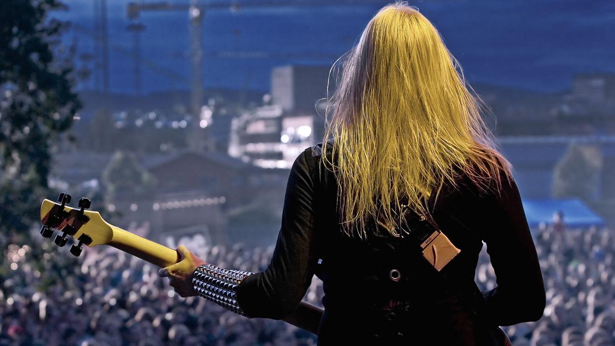 SATYRICON black metal heavy hard rock band bands group groups concert concerts guitar guitars wallpaper