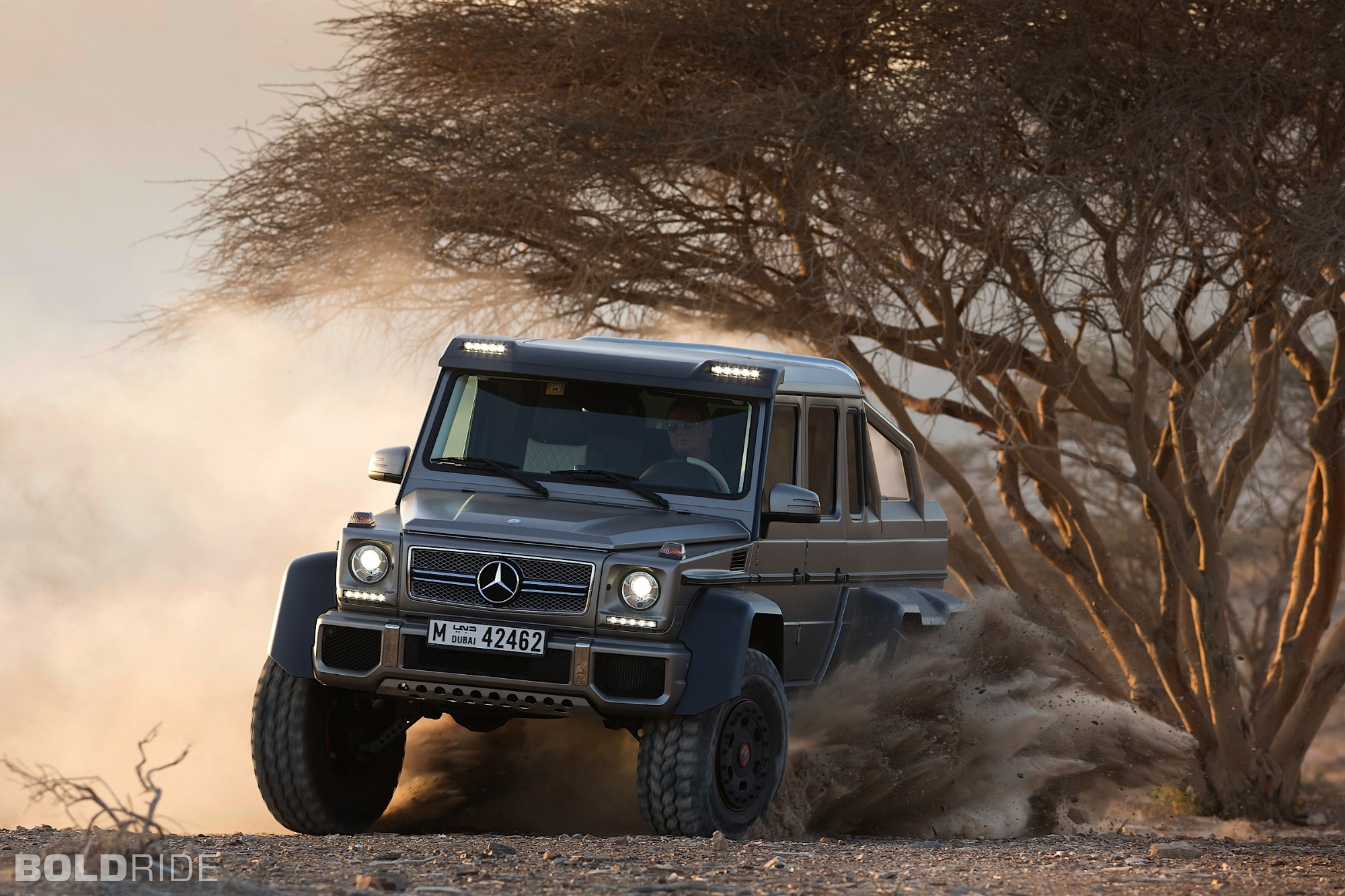 2013 mercedes benz g63 amg 6x6 4x4 offroad suv p wallpaper. Black Bedroom Furniture Sets. Home Design Ideas