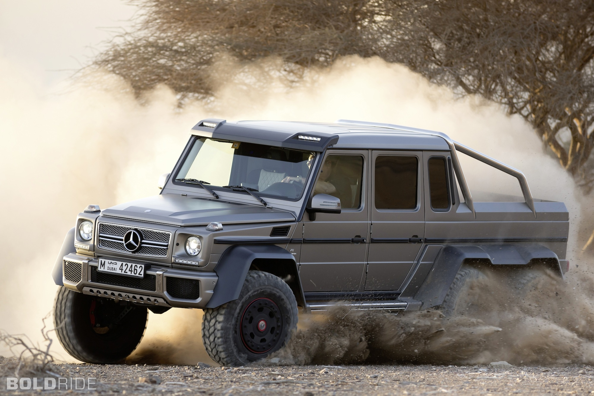 2013 mercedes benz g63 amg 6x6 4x4 offroad suv u wallpaper. Black Bedroom Furniture Sets. Home Design Ideas