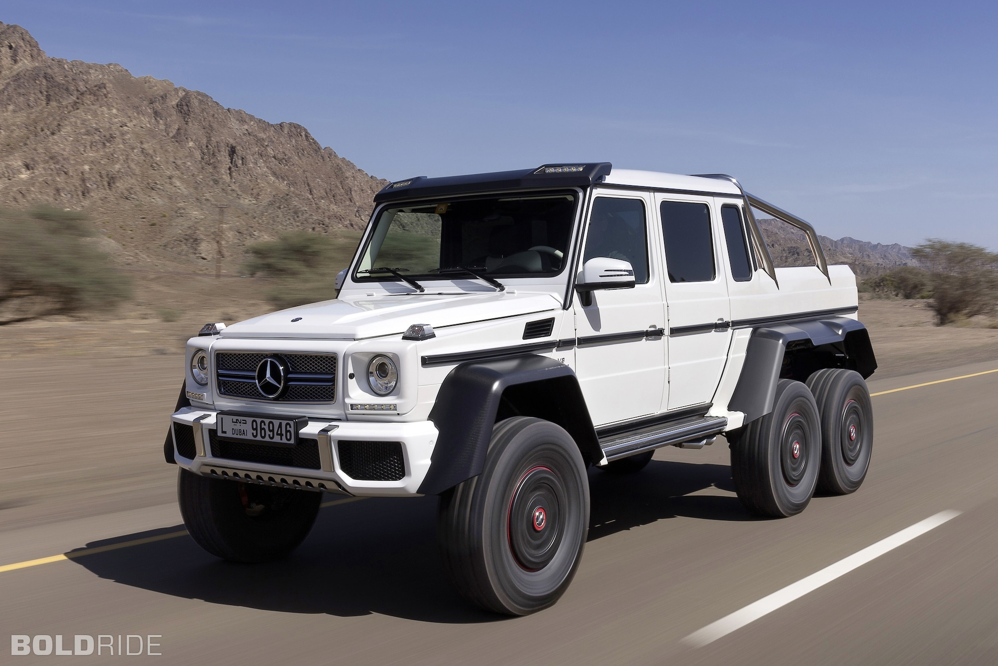 2013 mercedes benz g63 amg 6x6 4x4 offroad suv g wallpaper 2000x1334 79725 wallpaperup. Black Bedroom Furniture Sets. Home Design Ideas