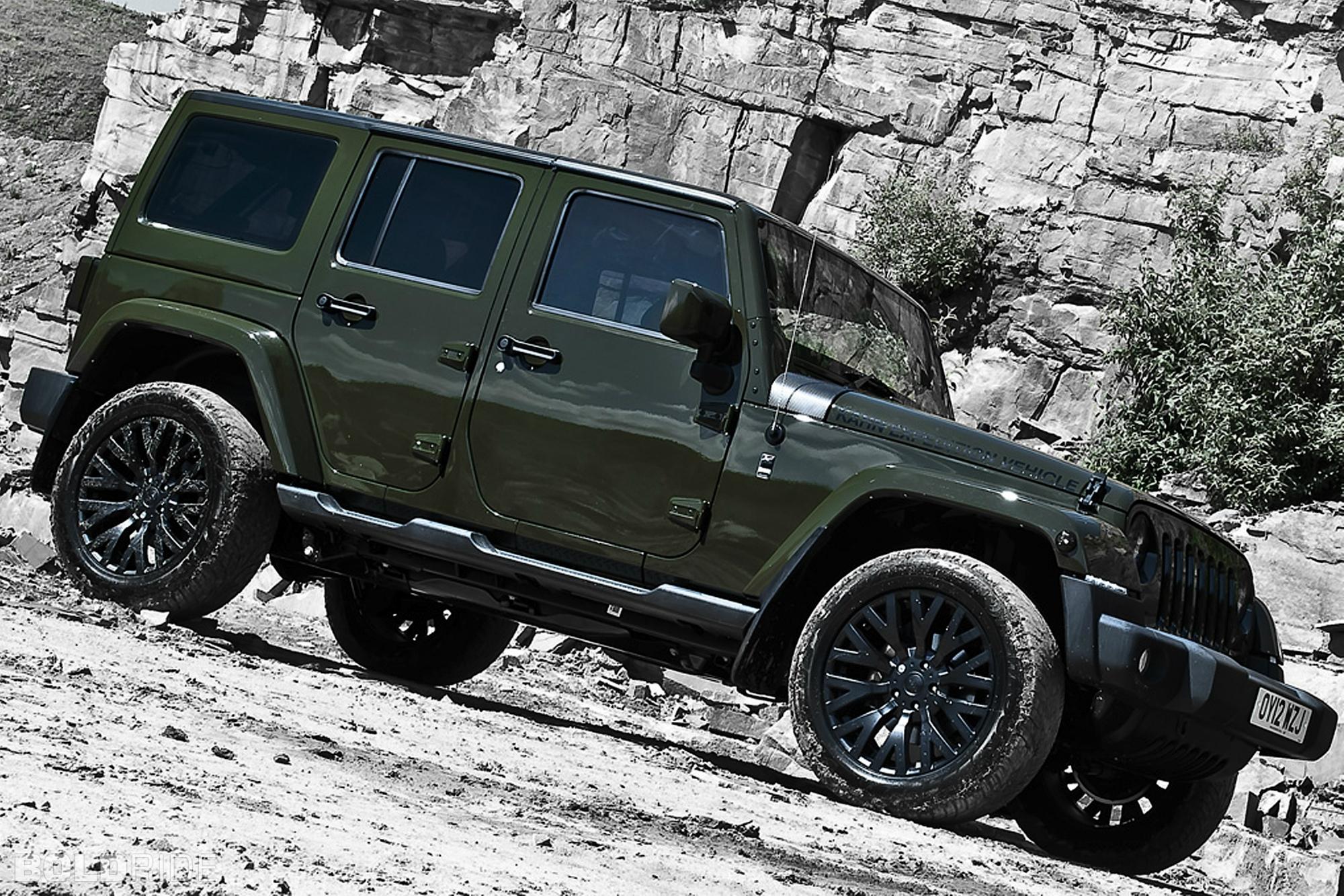 Off Road Jeep Hd Wallpaper >> Jeep Wrangler CJ 300 offroad 4x4 f wallpaper | 2000x1333 | 79733 | WallpaperUP