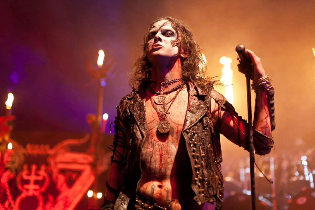 WATAIN black metal heavy hard rock band bands group groups concert concerts   g wallpaper