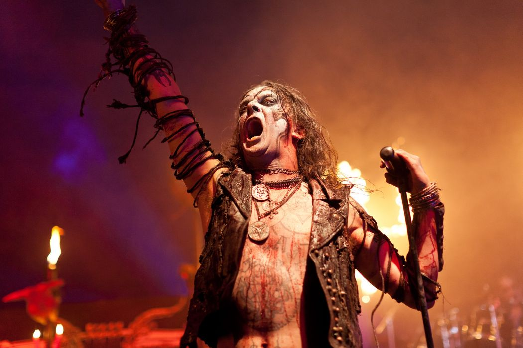 WATAIN black metal heavy hard rock band bands group groups concert concerts   t wallpaper