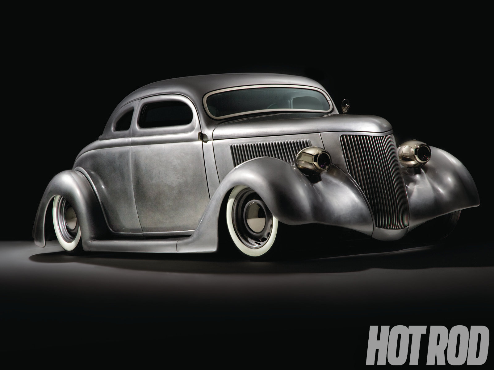 1936 Ford Custom lowrider lowrider hot rod rods wallpaper | 1600x1200 ... Lowrider Cars Wallpapers