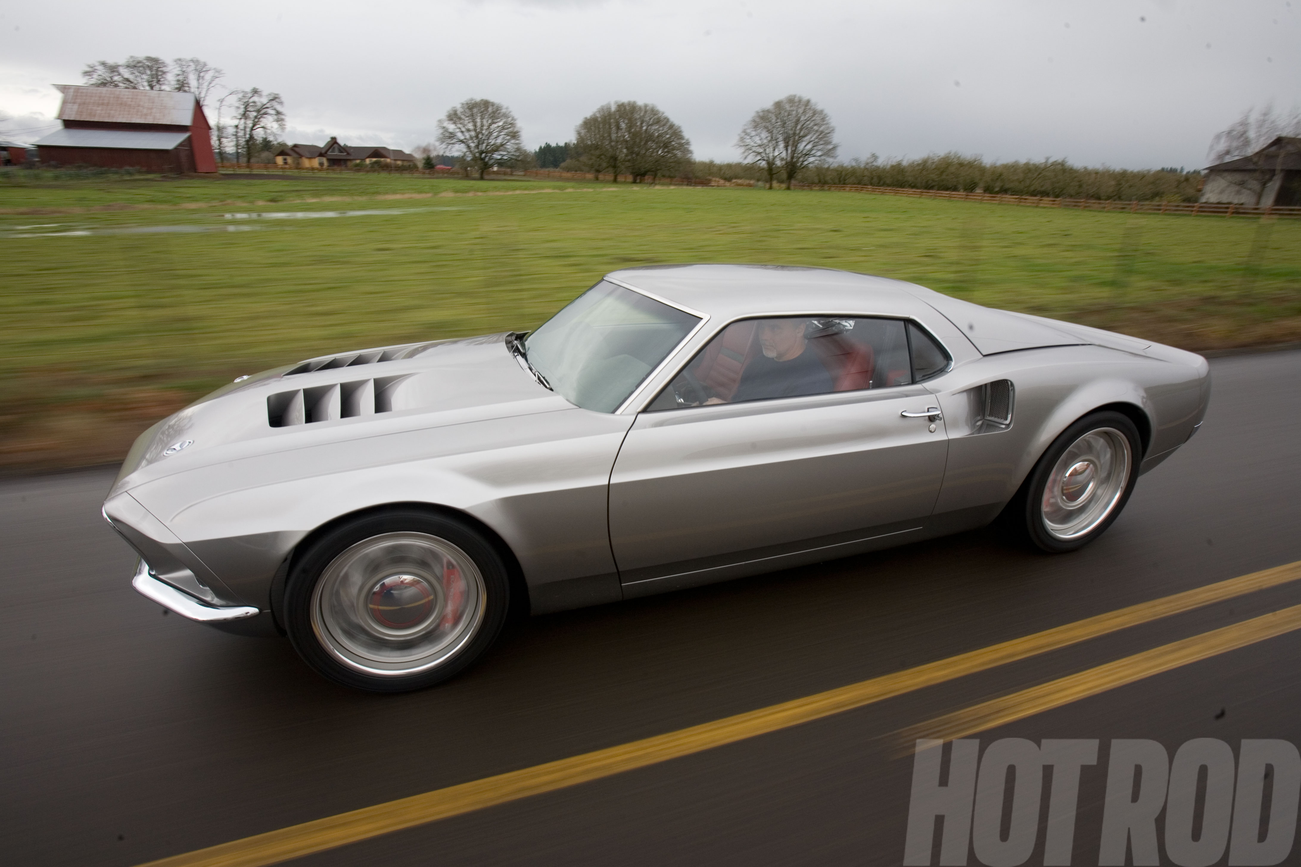 Magnificent Cars From 1969 Contemporary - Classic Cars Ideas - boiq.info