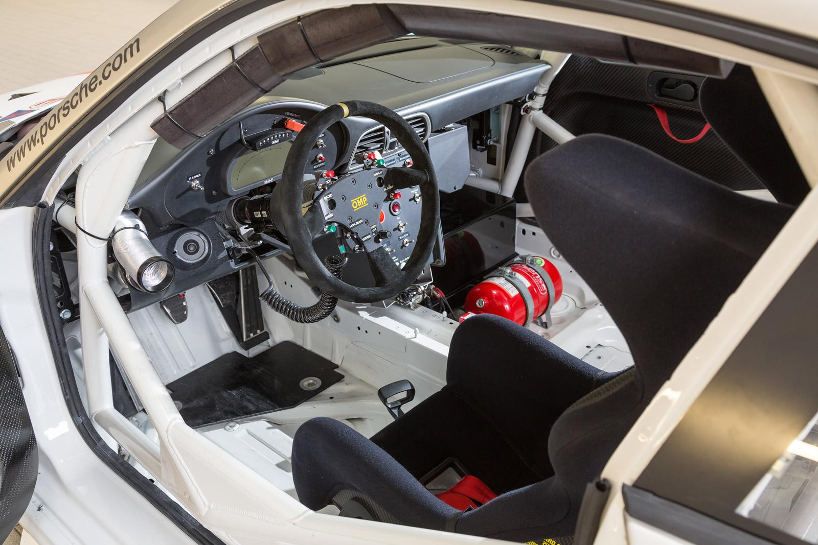2013 porsche 911 gt3 r gt3 racing race interior wallpaper. Black Bedroom Furniture Sets. Home Design Ideas