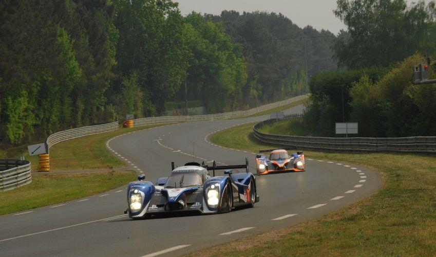 2011 Peugeot 908 racing race le-mans q wallpaper