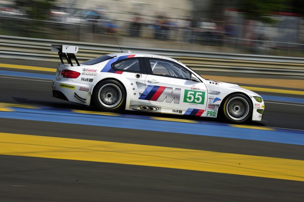 BMW Motorsport-M3 GT race racing     k wallpaper
