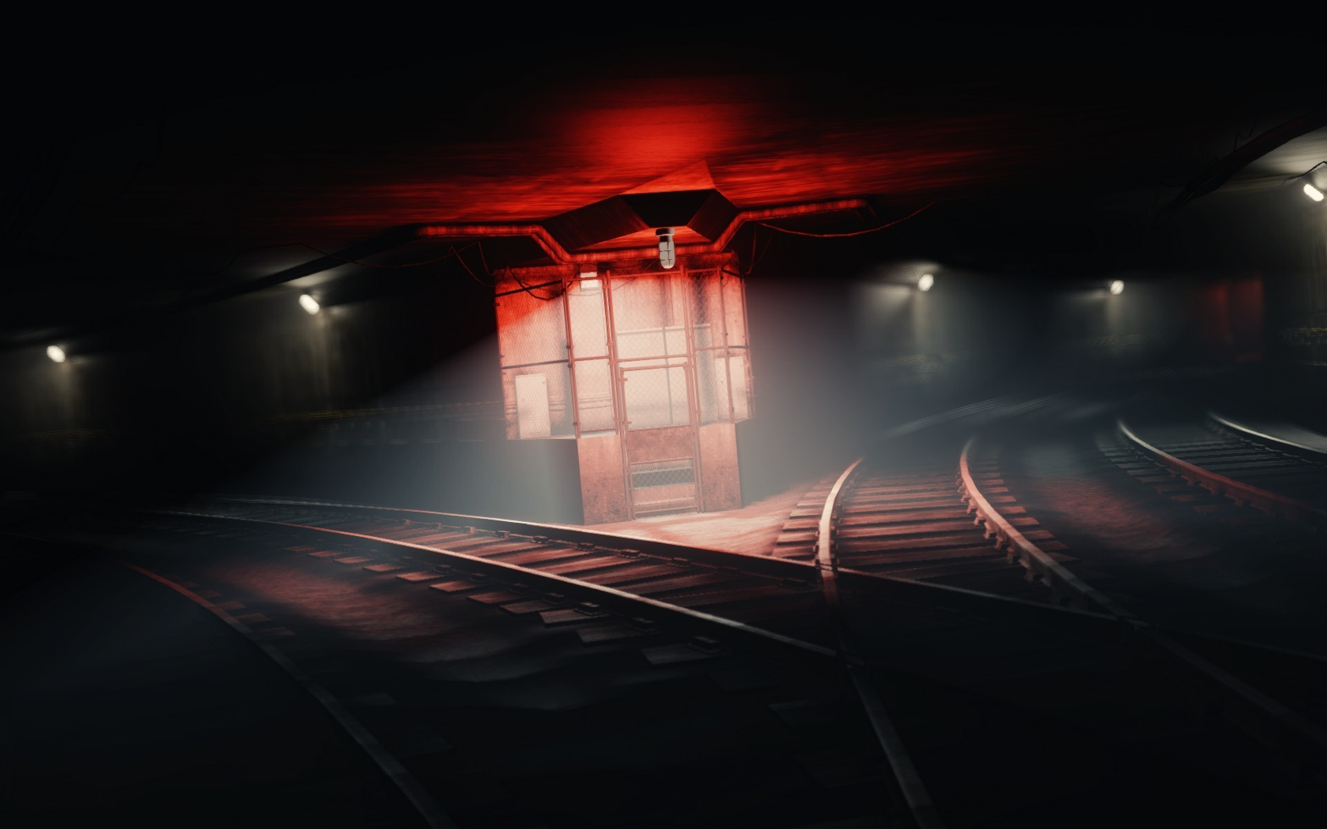 HD Tunnel Wallpapers Tunnel Best Pictures Collection