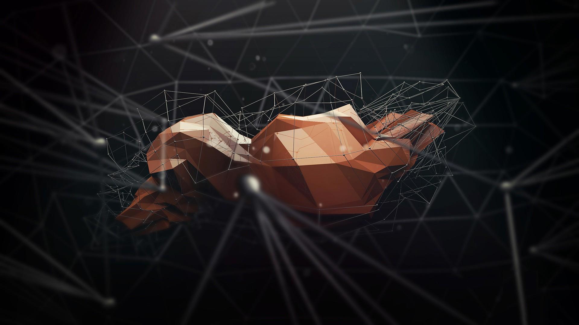 Amazing Wallpaper Mountain Polygon - 2491a5c32852bd08058bcbb3c2b42550  Image_416452.jpg