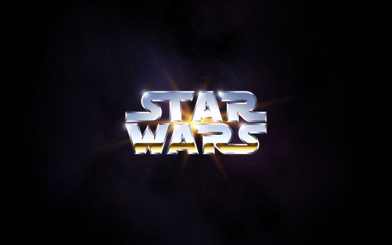 Star Wars stars space sci-fi science sci wallpaper