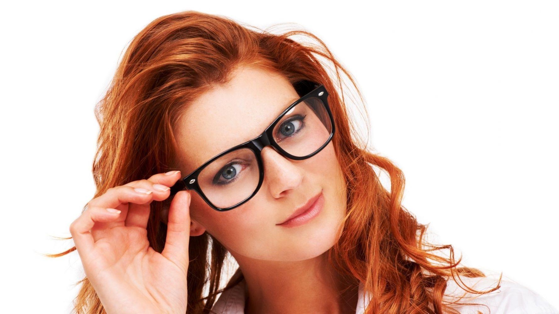 Секс с красивой в очках, В очках порно, смотреть секс с девушками в Очках 1 фотография