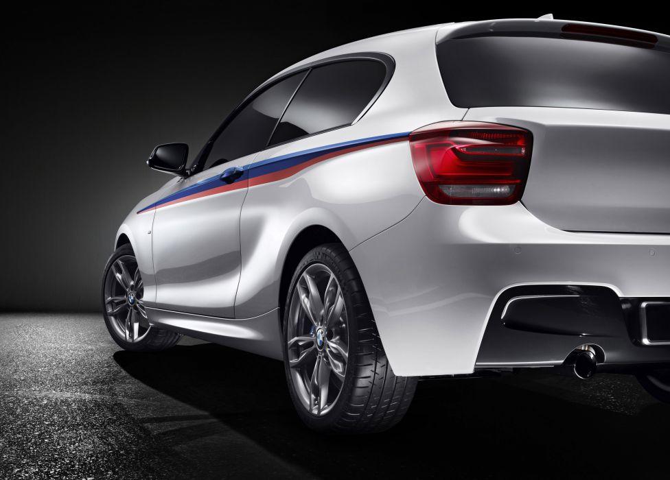 2012 BMW Concept M135i r wallpaper