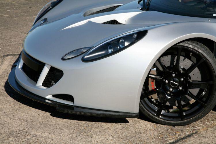 2011 Hennessey Venom GT supercar supercars tuning d wallpaper
