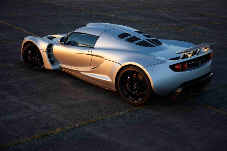 2011 Hennessey Venom GT supercar supercars tuning e wallpaper
