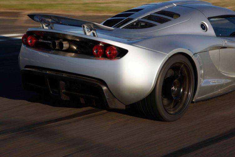 2011 Hennessey Venom GT supercar supercars tuning i wallpaper