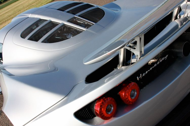 2011 Hennessey Venom GT supercar supercars tuning q wallpaper