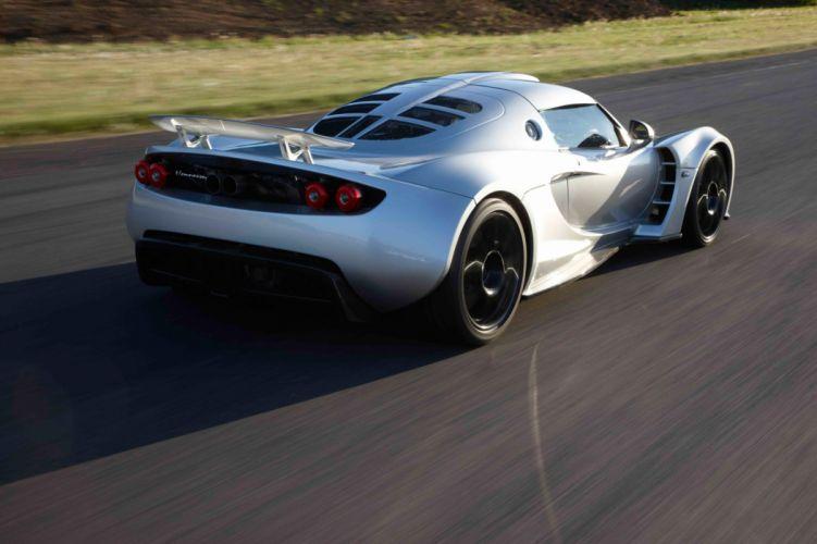 2011 Hennessey Venom GT supercar supercars tuning u wallpaper